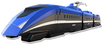 File:Ressha blue.png