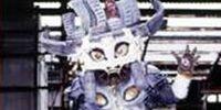 Mask Corps
