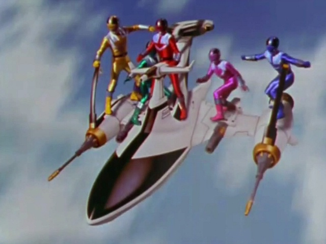 File:Power-rangers-time-force-10887(1).jpg