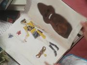 Rinbook