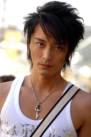 File:Tokuyama+Hidenori+Tokuyama-1-.jpg