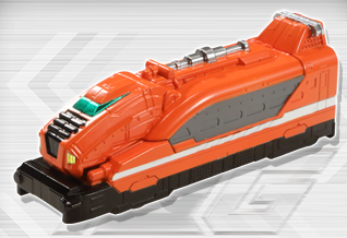 File:Build ToQ Ressha.png