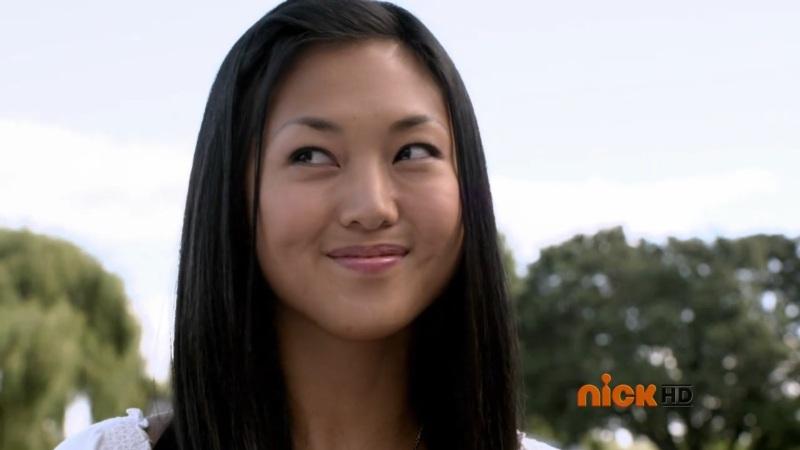 Mia Watanabe Age Mia Watanabe