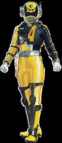 File:Deka-yellow-swat-neo.png