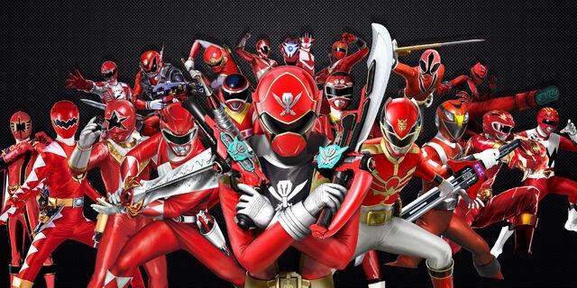 File:Power-rangers-forever-red.jpg