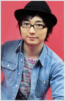 File:Hirofumi Nojima.jpg