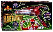 Legacy Blade Blaster 1