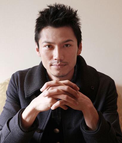 File:Hiroaki Iwanaga.jpg