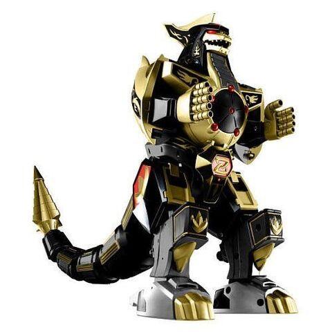 File:Legacy Black Gold Dragonzord 02.jpg
