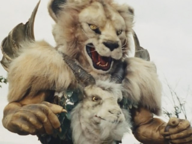 File:MMPR-LionsandBlizzards.jpg