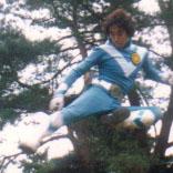 File:Takanori Shibahara.jpg