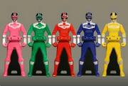 200px-Timeranger Ranger Keys