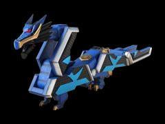 Prs-zd-dragon