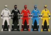 200px-Kakuranger Ranger Keys