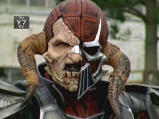 Lugia Human General Thrax | Power ...