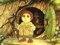Bilbo rb.jpg