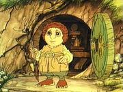 Bilbo rb