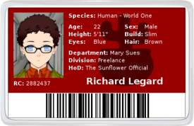 Richard-ID-front