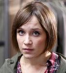 Laura Derbyshire