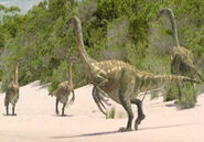 Therizinosaurus-5