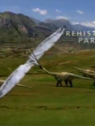 File:Nyctosaurus.jpg
