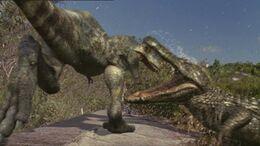 1x6 MatildaEscapesDeinosuchus