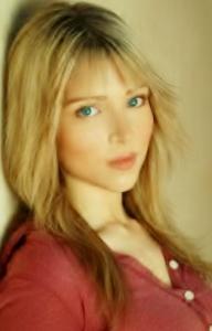 Kelsey Mulrooney 2013