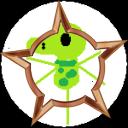 File:Badge-2122-0.png