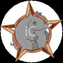 File:Badge-2122-2.png