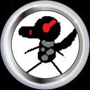 File:Badge-2122-4.png