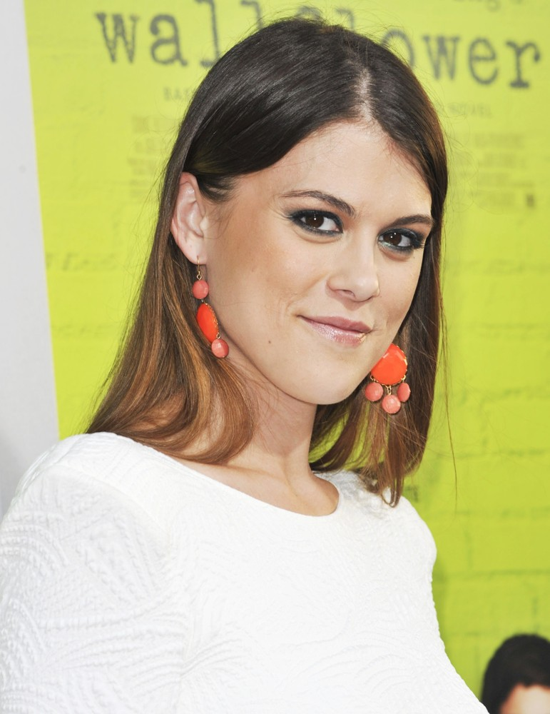 nudes Lindsey Shaw (26 images) Topless, Twitter, butt