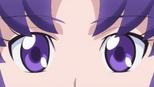 HCPC23 - Iona's eyes