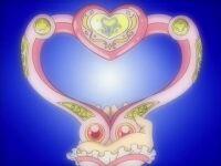Heart baton.jpg