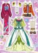 Smile Paper Costumes