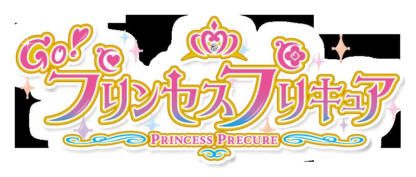 Pretty Cure Latest?cb=20141228091250&path-prefix=es