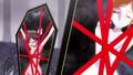 Mosawk And Syndary Pretty Cure