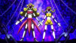 This Episode's Zetsuborg Double.jpg