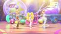 Max Heart (DANZEN! Futari wa Pretty Cure vsMH)