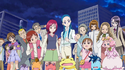 Precure dx2 05a