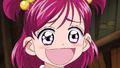 YPC501 - Nozomi smiling