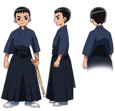 Mitsuru.prof