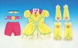Brightcostumeforkids
