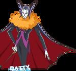 Batty header