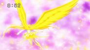 Muse.Angel