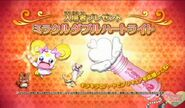 Pretty-Cure-All-Stars-New-Stage-2-Miracle-Light