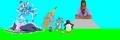 Thumbnail for version as of 11:33, September 4, 2011