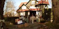 DiLaurentis Haus
