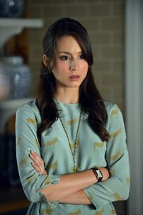 Spencer-hastings