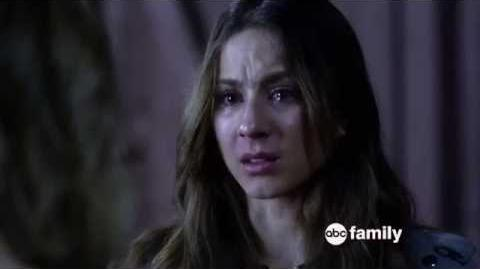 Pretty Little Liars - 6x04 Official Preview Tuesday 8 7c on ABC Family!