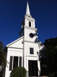 Church3